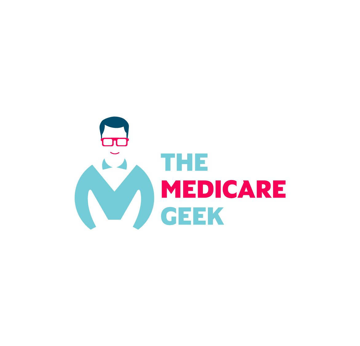 The Medicare Geek